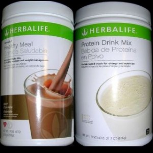 protein-drink-mix-made-in-eater